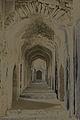 BHANGARH PALACE-1.jpg