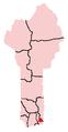 BJ-Porto Novo.png
