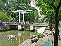 BKK Saphan Hok.jpg
