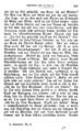 BKV Erste Ausgabe Band 38 131.png