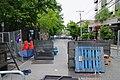 BLM Seattle on June 9, 2020 - 1.jpg