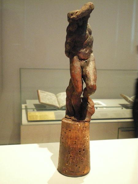 File:BLW Model of a slave.jpg