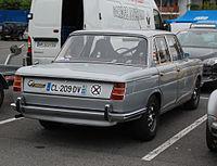 BMW 1800 - R.jpg