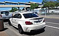 BMW 1M (38964691674).jpg