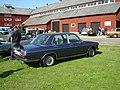 BMW 3.0 Si (3262328577).jpg