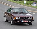 BMW 635 CSi (E24) 6170176.jpg