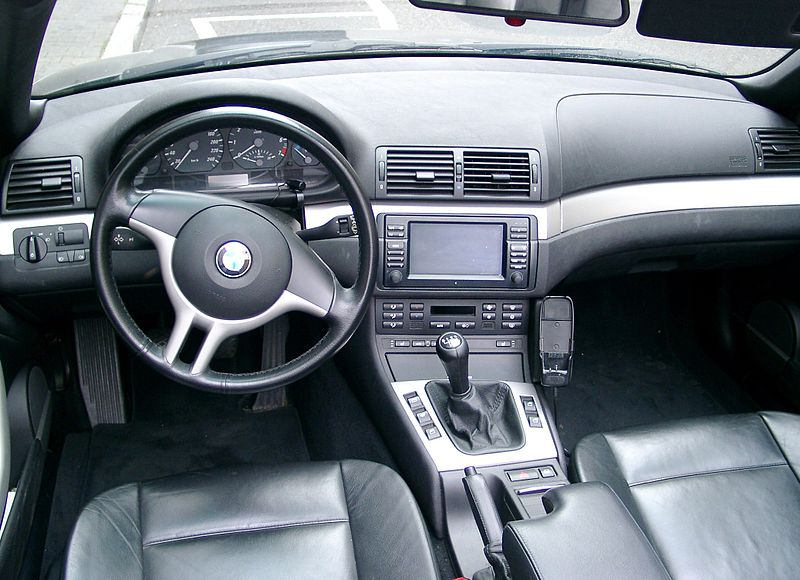 In Dash Gps For Cars For Sale