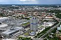 BMW Headquarters (27630950466).jpg