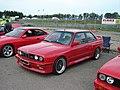BMW M3 (3783848267).jpg