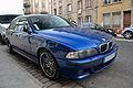 BMW M5 E39 - Flickr - Alexandre Prévot.jpg