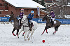 BMW Polo Masters Megève - 20140126 - Ladies Charriol Cup 7.jpg
