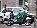 BMW R 1200 police (10093338304).jpg