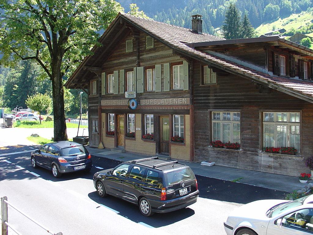 BOB Burglauenen Station.jpg