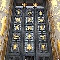 BPL gold entrance 07.jpg