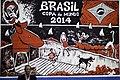 BRASIL - COPA DO MUNDO - 2014 - 140712-8252-jikatu (14640743081).jpg