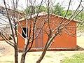 BRUMADO-CAETITÉ - panoramio (1).jpg