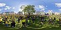 BVB Meisterfeier 2012 Borsigplatz Panorama.jpg