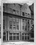 B kaiserl postamt französ str. 9-12 und jägerstr. 67-68 (blätter arch kunsthandw 25 (1912), Tf 101.jpg