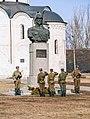 Ba-military-honour-day-2002-soldiers.jpg
