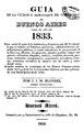 BaANH47883 Guia de la ciudad y almanaque de comercio de Buenos aires para el año 1833.pdf