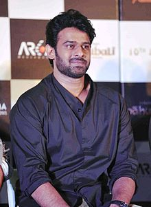 Baahubali movie hindi trailer launch in mumbai photos.jpg