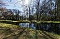 Baarn - Landgoed Groeneveld - View West.jpg