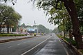 Baba Kharak Singh Marg - New Delhi 2014-05-14 3553.JPG