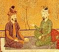 Babur and Humayun.jpg
