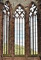 Bacharach Wernerkapelle 04.jpg