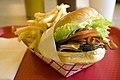 Bacon Hegenburger.jpg