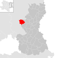 Bad Pirawarth im Bezirk GF.PNG