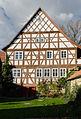 Bad Rodach, Schulgasse 3-003.jpg