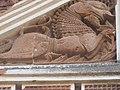 Badanagar - Terra-Cotta Temple-Decoration - panoramio (5).jpg
