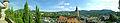 Baden-baden-panorama.jpg