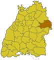 Baden wuerttemberg aa.png