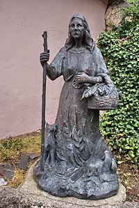 Bader-Ann Veringenstadt.jpg