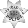 Badge of the San Francisco Police Department (699).png
