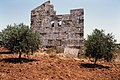 Bafetin (بافتين), Syria - Unidentified structure - PHBZ024 2016 4553 - Dumbarton Oaks.jpg