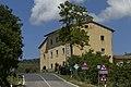 Bagno Vignoni, Castiglione d'Orcia, Province of Siena, Tuscany, Italy - panoramio.jpg
