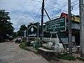 Bago, Myanmar (Burma) - panoramio (12).jpg