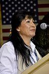 Bagram celebrates Native American Indian Heritage Month 131122-D-ZQ898-363.jpg