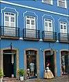 Bahia de todos os Santos - panoramio.jpg