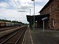 Bahnhof Elsterwerda-Biehla 02.jpg