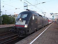 Bahnhof Hamburg-Altona - AutoZug 01.jpg