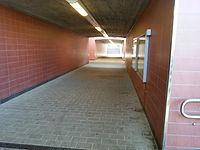 Bahnhof Königs Wusterhausen Personentunnel.jpg