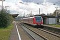 Bahnhof Mülheim (Ruhr)-Styrum 01 S-Bahn.jpg