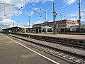 Bahnhof Singen, 1, Kernstadt, Singen, Landkreis Konstanz.jpg