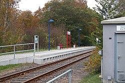 Bahnhof Suderlugum.jpg