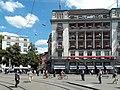 Bahnhofstrasse - Paradeplatz 2012-08-08 13-44-30 (WB850F) ShiftN.jpg