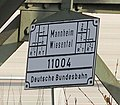 Bahnstrom-Schild-Friedrichsfeld.jpg